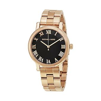 Michael Kors MK3585 Norie Ladies Watch