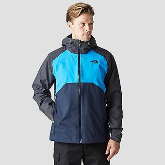 The North Face Stratos DryVent Men's Jacket