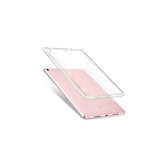 ASUS Zenfone 4 Max/4 Max Pro TPU Skins-Transparent