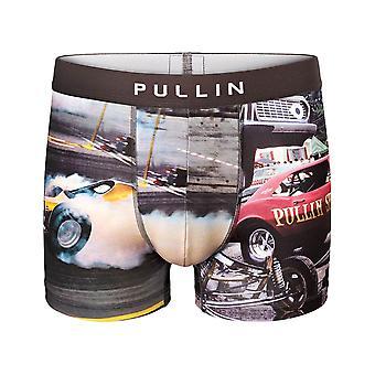 Pullin Master Dragstrip Underwear