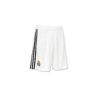 Adidas Real H kurze DH3371 Herren Hosen