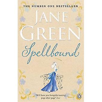 Gefascineerd door Jane Green - 9780140295948 boek