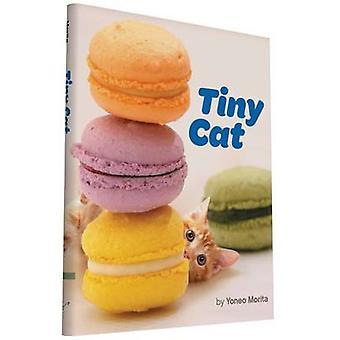 Petit chat par Yoneo Morita - livre 9781452149752