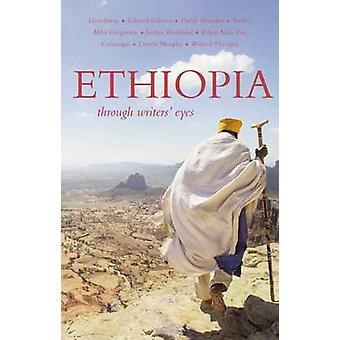 Ethiopia - Through Writers Eyes by Yves Stranger - 9781780600772 Book