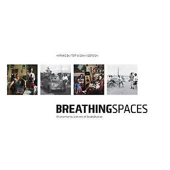 Breathing Spaces - Environmental Portraits of Durban's Industrial Sout