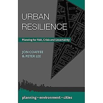 Resistencia urbana (planificación, medio ambiente, ciudades)
