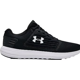 Under Armour Surge SE 3021231001 universal all year men shoes