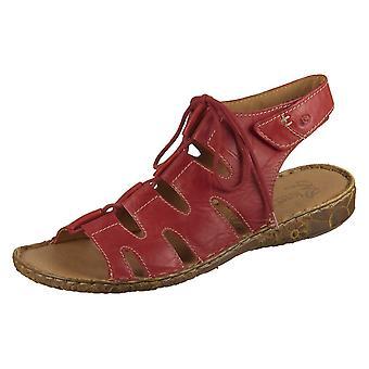Josef Seibel Rosalie 7953995450   women shoes