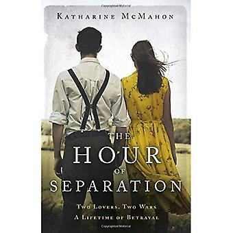 The Hour of Separation: From the bestselling author� of Richard & Judy book club pick, The Rose of Sebastopol