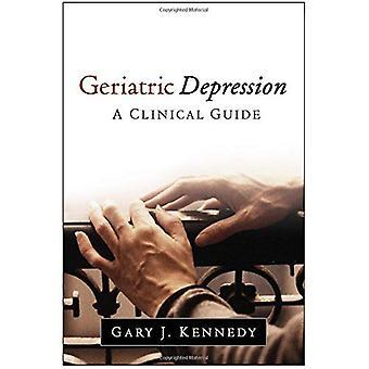 Depressione geriatrica: Una guida clinica