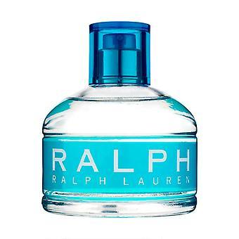 Ralph Lauren Ralph Edt 30 ml