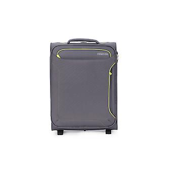 American tourister 003 holiday heat 5520 uprigh borse