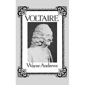 Voltaire by Andrews & Wayne