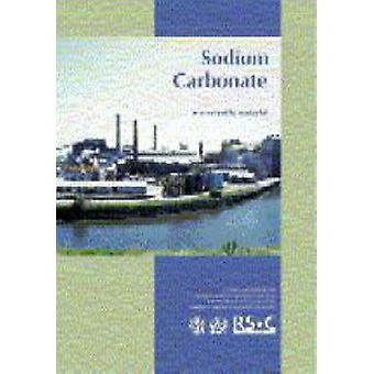 Sodium Carbonate A Versatile Material by Lister & Ted
