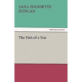 مسار نجم من دنكان & جانيت سارة