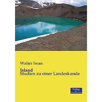 Island by Iwan & Walter
