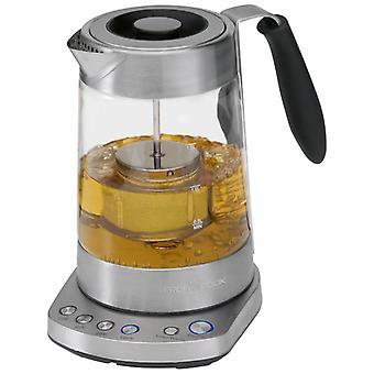 Proficook herbata przewodnictwa elektrycznego WKS1020