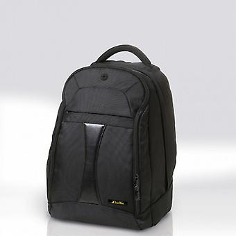 Backpack for laptop 15.4