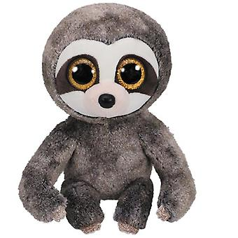 Ty Beanie Boo baumelt das faule Spielzeug