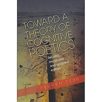 In Richtung zu einer Theorie der kognitiven Poetik