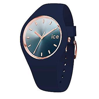 Ice-Watch Women's Watch ref. 15751