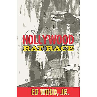 Course de rat d'Hollywood