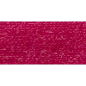 Cotton Machine Quilting Thread 40wt 164yd-Peony 9136-1417