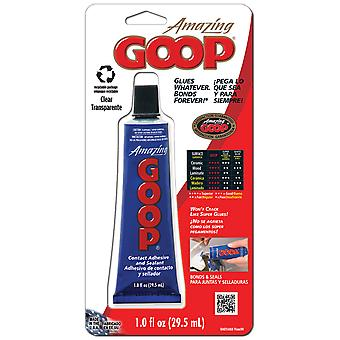 Amazing Goop Household Adhesive & Sealant 1 Ounce 140232