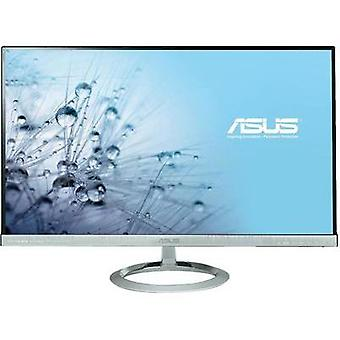 LED 68,6 cm (27) Asus MX279H EØF A + Full HD 5 ms HDMI™, VGA AH-IPS LED