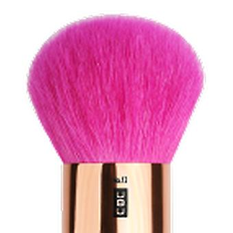 Urban Beauty United Kabuki Brush (Woman , Makeup , Brushes)