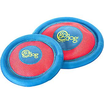 goDog Retrieval Ultimate Disc-Large 770408