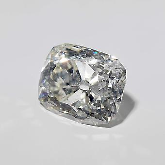 Banjarmasin Diamond plakat Print
