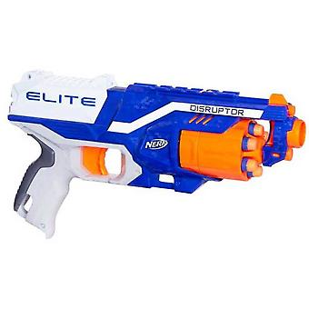Nerf Elite Disruptor (Outdoor , Garden Toys , Guns)