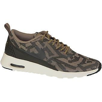 Nike Air Max Thea KJCRD Wmns 718646-200 Womens sneakers