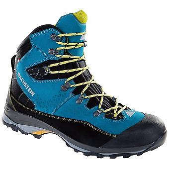Dachstein mænds vandreture boot Preber MC DDS blå - 311530-1000-4038