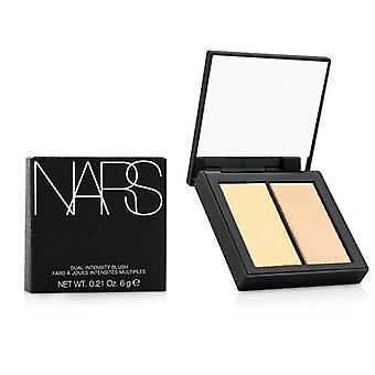 NARS double intensité Blush - #Jubilation 5502 6g / oz de 0,21