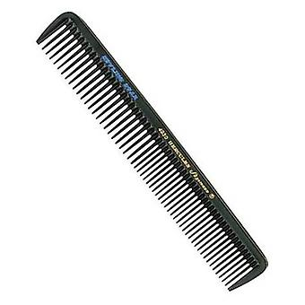 Hercules Peine 4930 / 7 Styling Star (Hair care , Combs and brushes , Accessories)