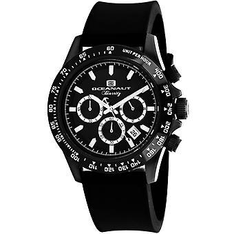 Oceanaut Biarritz Watch de Men