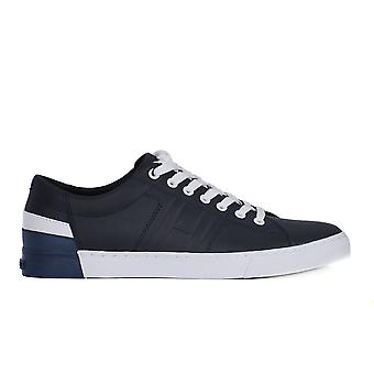 Chaussures homme Tommy Hilfiger Say Blu FM00911403