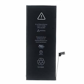 IPhone 6 plus batteri-original kvalitet