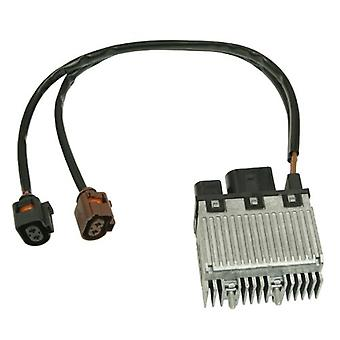 Beck Arnley 203-0209 Relay