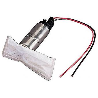 Holley 12-901 Electric In-tank Fuel Pump