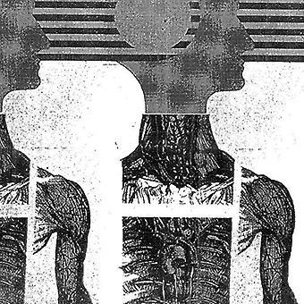 Døve børn - Configuracao gøre Lamento [Vinyl] USA import