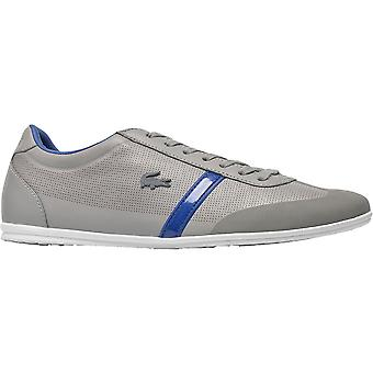Lacoste Mokara 116 1 Cam DK 731CAM0125248 universal all year men shoes