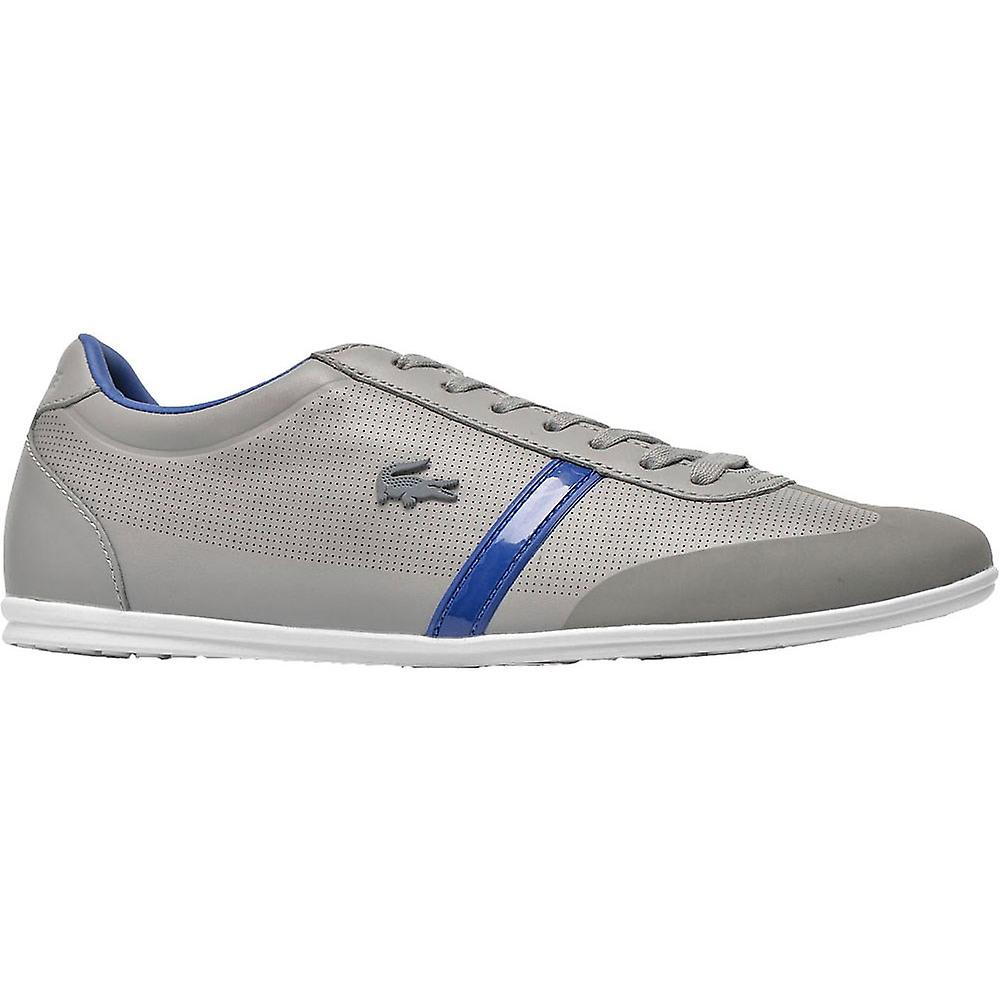 Lacoste Mokara 116 1 Cam DK 731CAM0125248 universal all year men chaussures