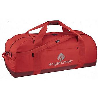 Eagle Creek No Matter What Weekend Point Duffel Bag Water Resistant