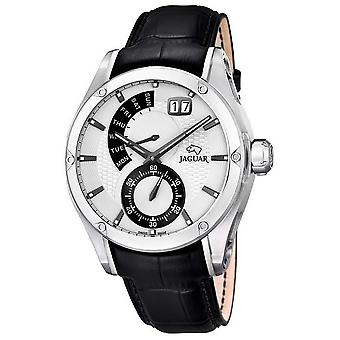 Tendance Menswatch de Jaguar Special Edition J678 / a