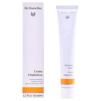 Dr. Hauschka Cleanser (Cosmetics , Facial , Facial cleansers)