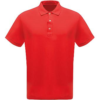 Regatta Professional Mens Classic Pure Cotton Polo Shirt