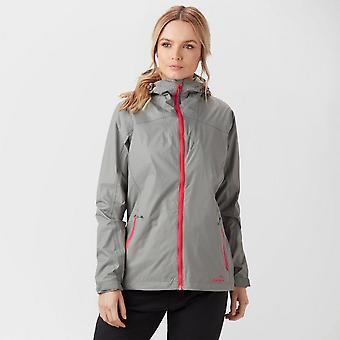 Peter Storm Women's Tech Lite Waterproof Jacket